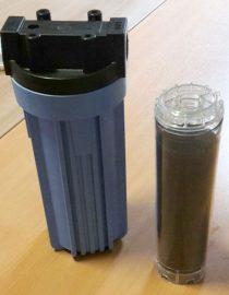 AC-Waterfilter-ak2
