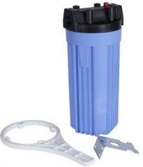 AC-Waterfilter-ak